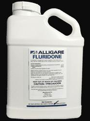 alligare-fluridone-1-gallon1