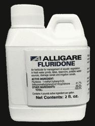 alligare-fluridone-2oz1