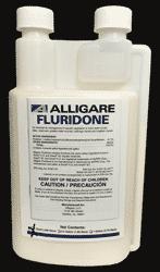 alligare-fluridone-32oz
