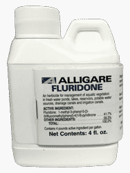 alligare-fluridone-4oz